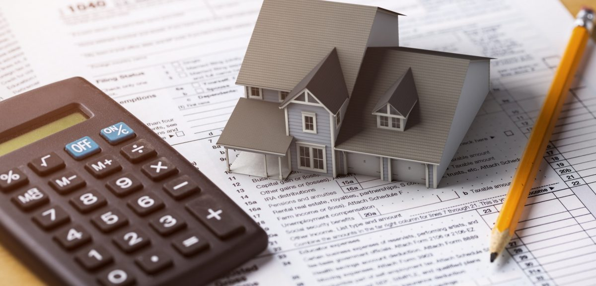 3 factors affecting a property's resale value