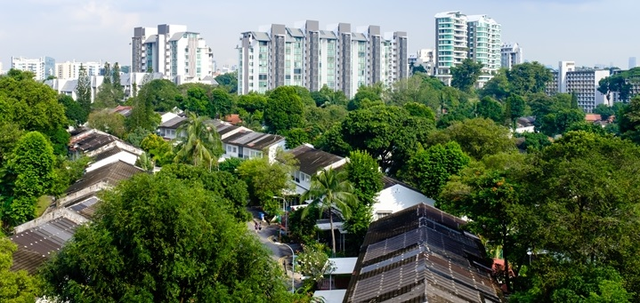 6 Reasons why we're seeing uptick in HDB resale transactions lately